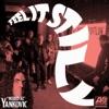 Feel It Still Weird Al Yankovic Remix Single