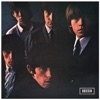 The Rolling Stones No. 2, The Rolling Stones