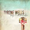 Days I Will Remember - EP - Tyrone Wells