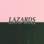 Lazards - Deuce