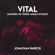 "Vital (From ""Satsuriku no Tenshi: Angels of Death"") - Jonathan Parecki"