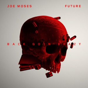 Back Goin Brazy (feat. Future) - Single Mp3 Download