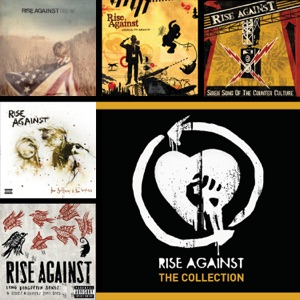 Rise Against - The Collection