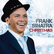 Christmas - Frank Sinatra - Frank Sinatra