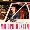 Federica Carta - Molto Più Di Un Film artwork