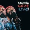 Live (Bonus Track Version), Marvin Gaye