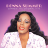 Unconditional Love feat Musical Youth Edit - Donna Summer mp3