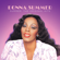 Love To Love You Baby (Single Edit) - Donna Summer