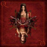 Télécharger Reign, Saison 3 Episode 18