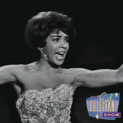 'S Wonderful (Performed Live On The Ed Sullivan Show 11/13/60) - Single - Shirley Bassey