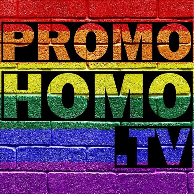 Bb homo latino 22