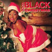 100% Black Christmas