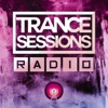 Trance Sessions Radio