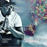 House Party (feat. Matt) - Single