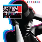American Boy (Soul Seekerz Dub Remix)