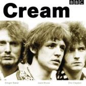 Cream - Rollin' And Tumblin'