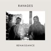 Ravages - Syracuse