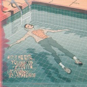 Los Campesinos! - It Started With a Mixx
