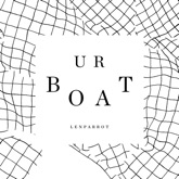 Ur Boat (feat. Juliette Armanet, Fishbach, Michelle Blades & Cléa Vincent) - Single