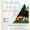 Joy for Beginners (Unabridged) AudioBook Download