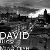 Blow Mind Yeah - Single