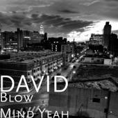 Blow Mind Yeah - Single