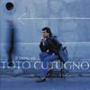 Toto Cutugno - L'italiano artwork