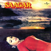 [Download] Sach Mere Yaar Hai MP3