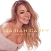 Mariah Carey Japan Best - マライア・キャリー