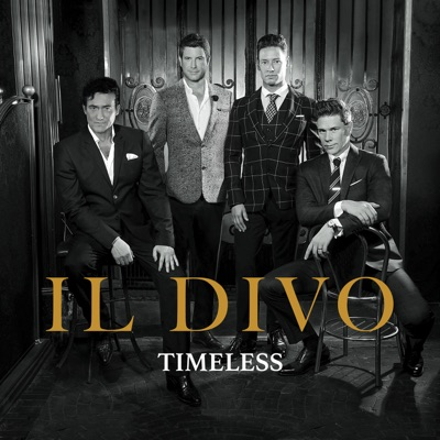 Timeless MP3 Download