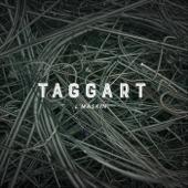 Taggart - Spotlight