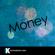 Money (In the Style of Cardi B) [Karaoke Version] - Instrumental King
