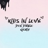 Kids in Love Don Diablo Remix Single