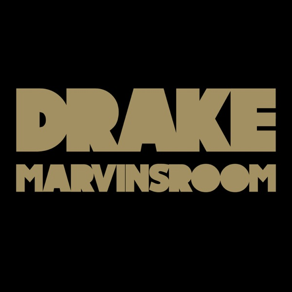 Marvins Room - Single