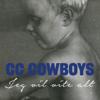 CC Cowboys - Jeg vil Vite Alt artwork