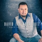 David Lee Rodriguez - Hasta Mañana