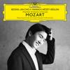 Mozart: Piano Concerto No. 20, K. 466; Piano Sonatas, K. 281 & 332 - Seong-Jin Cho, Chamber Orchestra of Europe & Yannick Nézet-Séguin