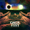 Greta Van Fleet - Anthem of the Peaceful Army  artwork
