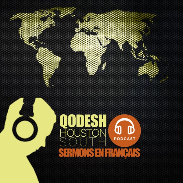 Qodesh Houston South French Service
