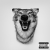 Yelawolf - Outer Space artwork