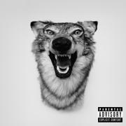 Love Story - Yelawolf - Yelawolf