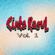 Cinta Rasul, Vol. 1 (feat. Sulis) - EP - Haddad Alwi