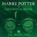 J.K. Rowling - Harry Potter og Dødsregalierne