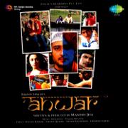 Maula Mere Maula - Roop Kumar Rathod - Roop Kumar Rathod