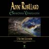 L'île des Lézards (Unabridged) - Anne Robillard