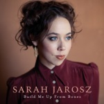Sarah Jarosz - Simple Twist of Fate