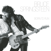 Born To Run - Bruce Springsteen - Bruce Springsteen