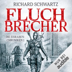 Fluchbrecher: Eisraben-Chroniken 1