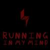 Running in My Mind