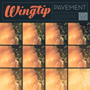Pavement - Single Mp3 Download